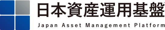 Japan Asset Management Platform Group Co.,Ltd.(JAMP)